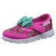 Skechers 斯凯奇 81141 GO WALK系列 女童 玛丽珍休闲鞋