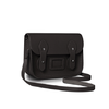 Cambridge Satchel TINY 女士单肩包 379元(需用券)