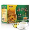 姜神堂 蜂蜜姜茶 12袋装 180g *2件 9.9元(合4.95元/件)