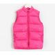 C&A CA200198182 女童立领绗缝棉马甲