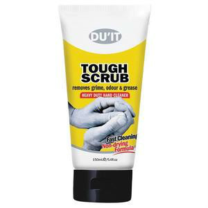 凑单品 : DU'IT 手部清洁磨砂膏 150g