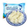 泰祥 鲅鱼水饺3240g 6袋装 128元