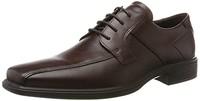 限44码:Ecco Minneapolis 男士皮鞋