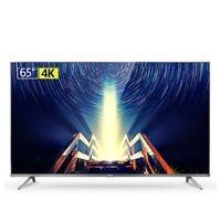 TCL A730U系列  4K平板液晶电视