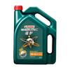 嘉实多(Castrol) 磁护 5W-40 SN/CF级 合成机油润滑油4L/瓶 209元