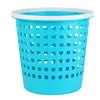 茶花 CHAHUA 纸篓垃圾桶CH-B套袋纸篓(Φ24CM) 1211 *3件 25.35元(合8.45元/件)