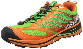 限40.5码 : Tecnica 泰尼卡 闪电系列INFERNO XLITE 2.0 MS 男款跑步鞋