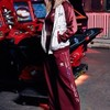 adidas 阿迪达斯 X Rita Ora AY7123 女士运动长裤 £16.47(约144.38元)