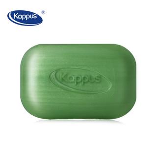 Kappus 古龙香型 沐浴皂 125g