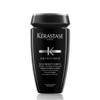 KÉRASTASE 卡诗 白金赋活丰盈防脱洗发水 250ml *2瓶 £21.64可凑单包直邮(需用码,约190)