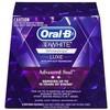 Oral-B 欧乐-B 3D White 美白牙贴 14件装