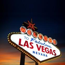 全国-美国多地10天7晚跟团游  洛杉矶进出 含机票+酒店
