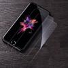 闪魔 iPhone7-8p系列钢化膜 送后膜 7.9元(需用券)