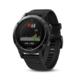 GARMIN 佳明 fenix 5 普通镜面中文版 户外GPS心率腕表
