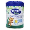 Hero Baby 白金版 婴幼儿配方奶粉 4段 700g 3盒装 *2件 525.39元含税包邮(合87.5元/件)
