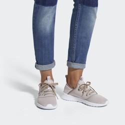 adidas 阿迪达斯 Cloudfoam Pure 女款休闲运动鞋 *2件