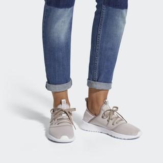 adidas 阿迪达斯 Cloudfoam Pure 女款休闲运动鞋