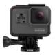 88VIP:GoPro HERO 5 Black 运动相机 647.1元含税包邮