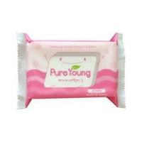 PureYoung 飘漾 婴儿洗衣皂 80g