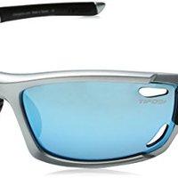 Tifosi Dolomite 2.0  骑行眼镜