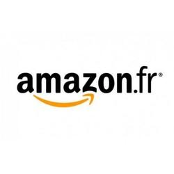 法国亚马逊 充值100欧元