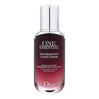 Dior 迪奧 ONE ESSENTIAL 红色1号 密集修复精华露(新版)30ml