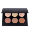 ANASTASIA BEVERLY HILLS Pro Series Contour Kit 6色高光修容盘 6*3g