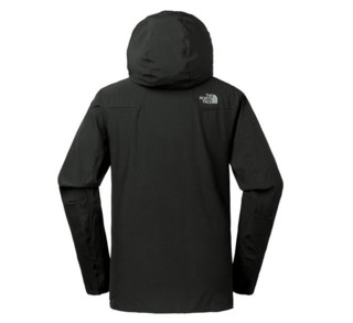THE NORTH FACE 北面 NF0A3GE1 男士防风夹克