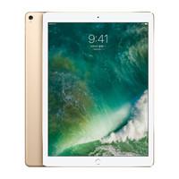 Apple 苹果 iPad Pro 12.9英寸 平板电脑 金色 WLAN+Cellular版 256GB