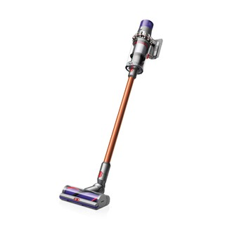 Dyson 戴森 V10 Absolute 手持式吸尘器(国行)