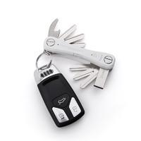 Keysmart Tile 智能定位钥匙扣