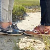 海淘活动:ONLINE SHOES 全场男女童款鞋靴 限时闪促