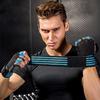 维赛尔司 健身手套 S-XL码 6款可选 9.9元包邮(需用券)