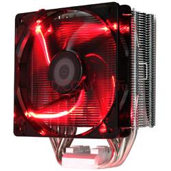 SCYTHE 大镰刀 赤兔马 STB120 CPU散热器 *2件
