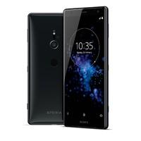 新品发售:SONY 索尼 Xperia XZ2 4GB+64GB 智能手机