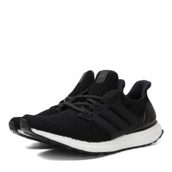adidas 阿迪达斯 adidas Ultra Boost 4.0 男士跑鞋