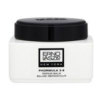 ERNO LASZLO Phormula 3-9 焕颜修护面霜 50ml