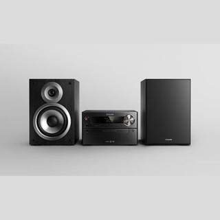 PHILIPS 飞利浦 CN-BTD5210/93 桌面CD组合音响