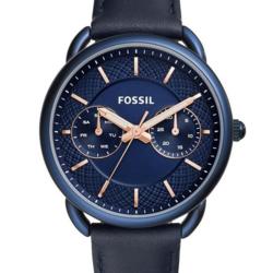 FOSSIL Tailor ES4092 女士时装腕表