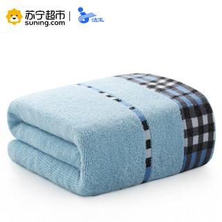 孚日洁玉 JY-1523B 68*138cm 毛巾浴巾 米色