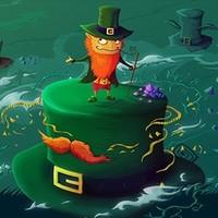 每周GOG特卖:圣帕特里克节活动开启,300款游戏大特价