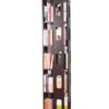木巴 SG053 360度 创意旋转书架