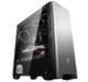 KOTIN 京天 电脑主机(I7 8700K、8G、120GB、GTX1060 6G、水冷)
