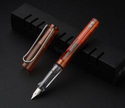 绘境023示范钢笔 *2件