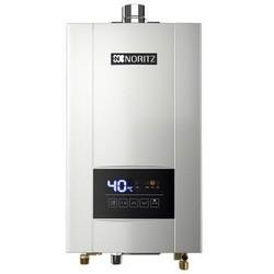 NORITZ 能率 JSQ31-E4/GQ-16E4AFEX 16升 燃气热水器+凑单品