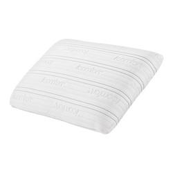 Serta 舒达 iComfort系列 Everfeel凝胶记忆棉方形枕头