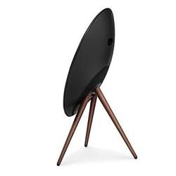 B&O PLAY A9 MK2 一体式无线WiFi蓝牙家用音箱 触控调音 尊贵黑