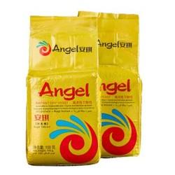 Angel 安琪 金装耐高糖高活性干酵母 100g*2袋 *3件