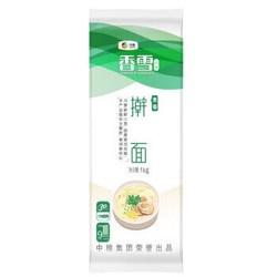 香雪 麦香擀面 1kg