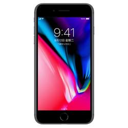Apple iPhone 8 Plus 智能手机